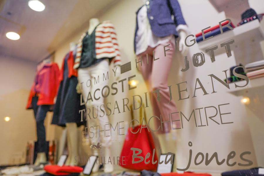 boutique-multimarques-saintjeandeluz