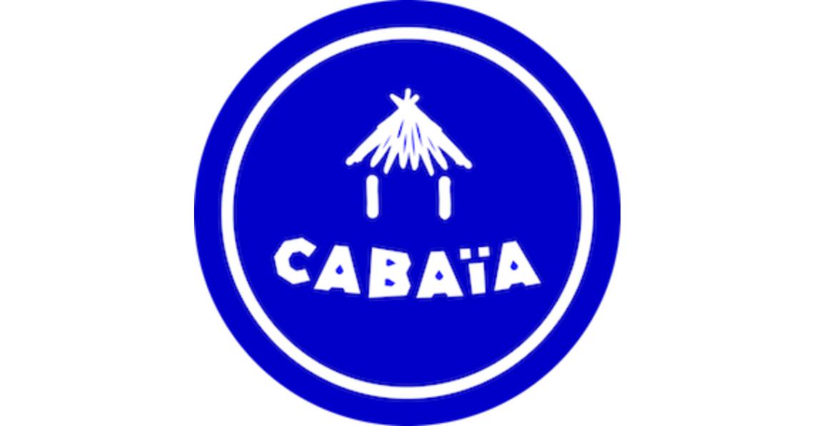 Logo_cabaia
