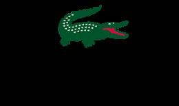 lacoste-alba-saintjeandeluz