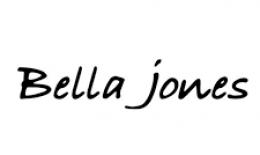 logo-bellajones
