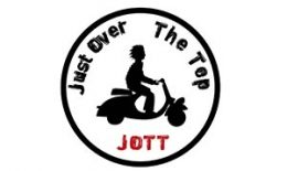 logo-jott