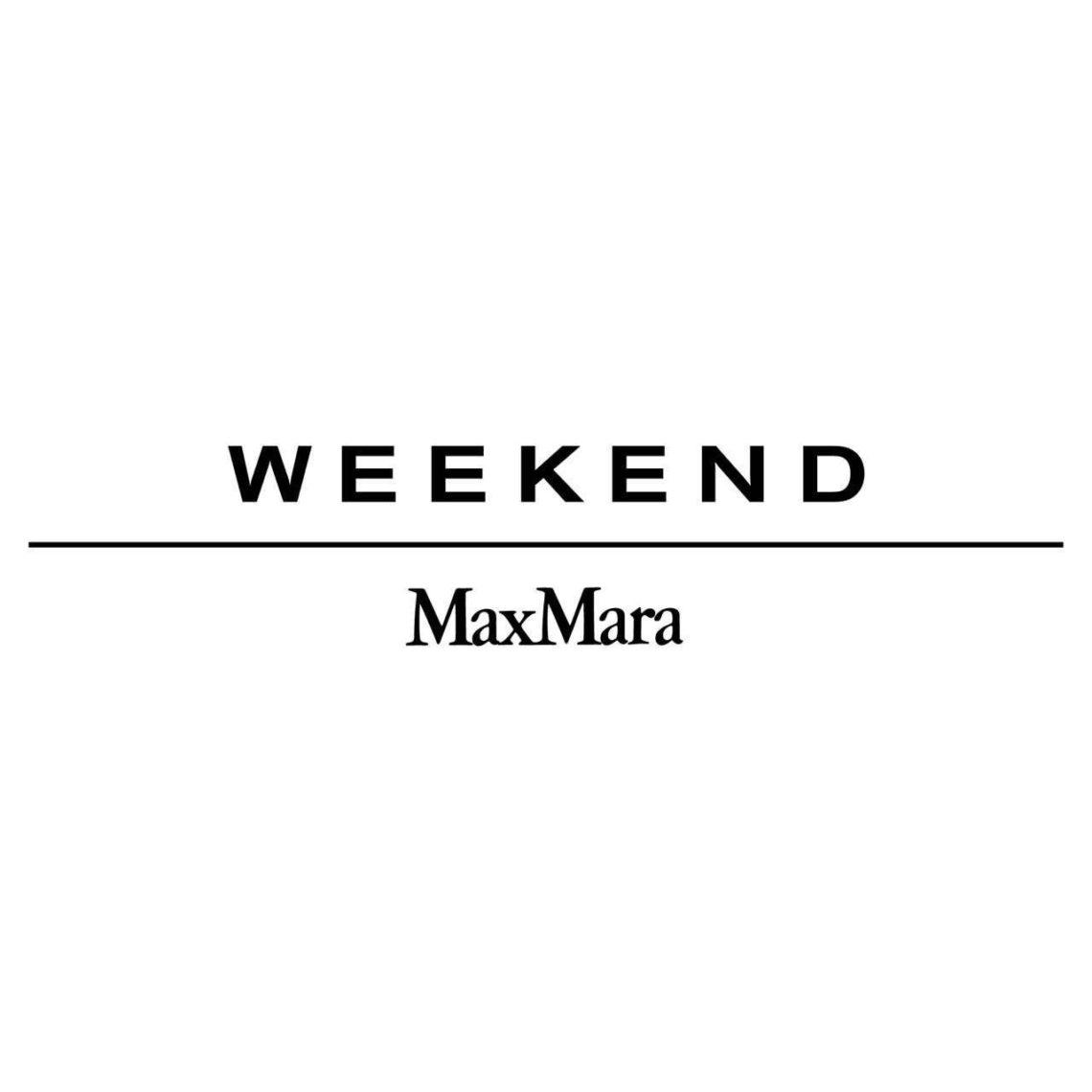 logo-weekendmaxmara