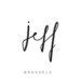 logo jeff