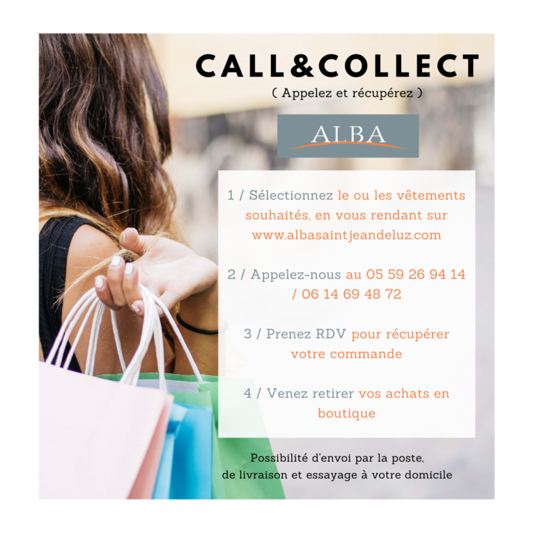call-collect-albasaintjeandeluz