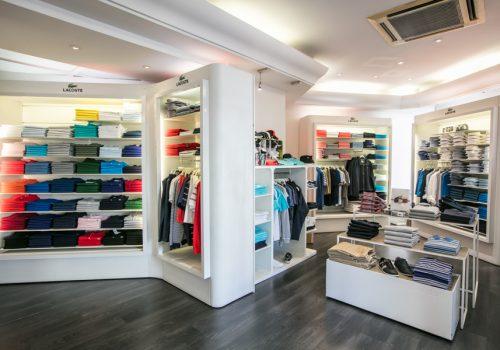 boutique-alba-saintjeandeluz